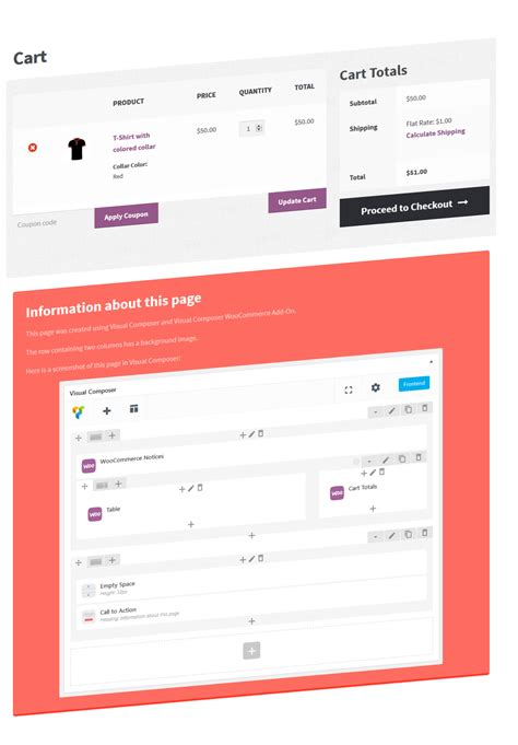 wp resume manager plugin nulled 28 images resume manager plugin nulled bestsellerbookdb