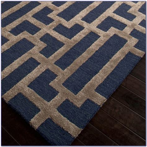 Rug Shedding by New Zealand Wool Rugs Shedding Rugs Home Design Ideas