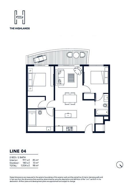 definition of floor plan 100 definition of floor plan revit oped linked
