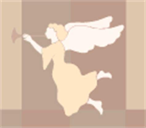 gif de amor a distancia dedicatorias para 15 a 241 os rinc 243 n de poemas
