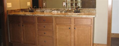 cana cabinetry distinctive kitchen cabinetry