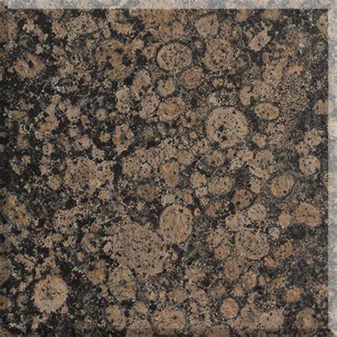 Baltic Brown Granite Countertop by China Baltic Brown Granite Granite Slab Granite Countertop China Baltic Brown Baltic Brown