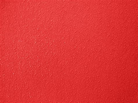 photoshop rubber st tool bumpy plastic texture picture free photograph