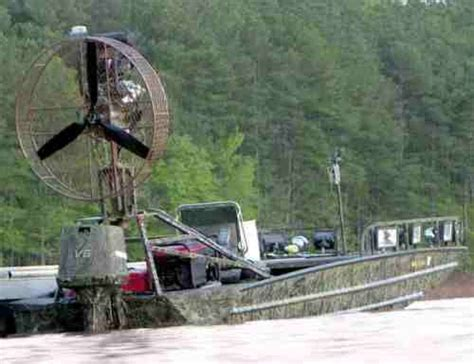 bowfishing boats for sale in oklahoma 15 best bowfishing boats plans images on pinterest