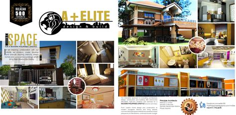 home design magazine philippines craftman home plans images wooden detailing in the