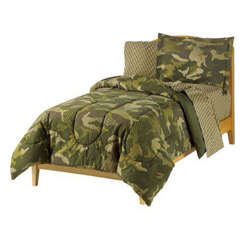 camouflage bedroom sets camo bed sets 2017 2018 best cars reviews