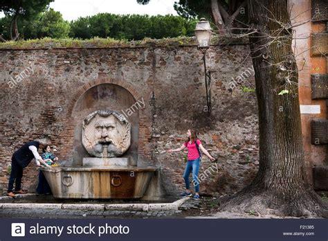 aventino giardino degli aranci italy latium rome aventino hill aventino neighborhood