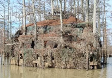 xpress boats hope arkansas scattershooting prairie state outdoors web log by jeff