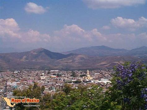 Imagenes Satelitales De Zitacuaro Michoacan   fotos de zitacuaro mexico galeria fotografica de