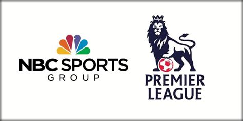 epl nbc rating nbc sports coverage of the premier league on us tv