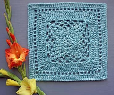square pattern in c language 38 best crochet cal friends around the world images on