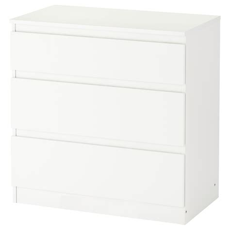 Kommode 40 Tief by Bostrak Wardrobe White 80x50x180 Cm Ikea