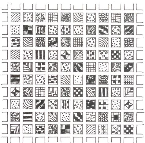 pattern drawing easy to draw simple patterns related keywords suggestions