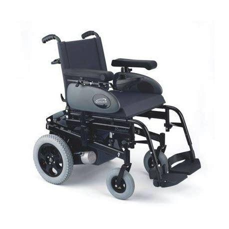 silla rumba silla de ruedas el 233 ctrica rumba ortopediahorta