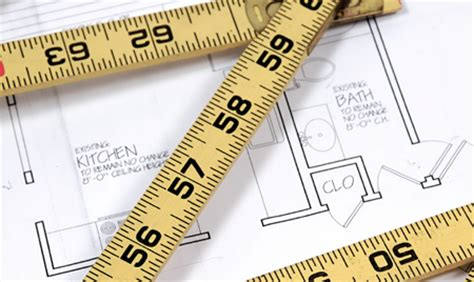 measuring kitchen cabinets how to measure kitchen cabinets
