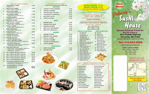 sushi house chula vista menu sushi house menu 28 images bonzai steak teriyaki sushi house menu urbanspoon