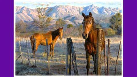 cuadros de pintores argentinos pintores argentinos aprende a crear cuadros profesionales