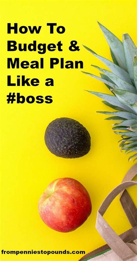food groups ideas  pinterest food groups