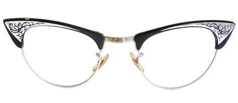 lenskart an eyewear talking all about fashion