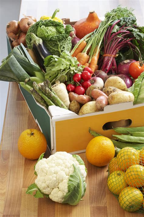 what to eat for diverticulosis