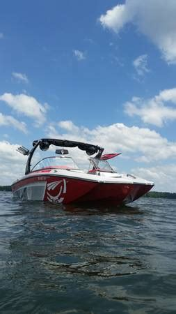 used wakeboard boats for sale in virginia tige rzr boats for sale in virginia beach virginia