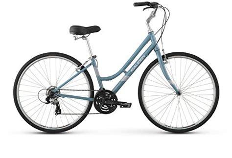 Raleigh Comfort Bike by Raleigh Detour 2 Step Thru Comfort Bike Bike Sales