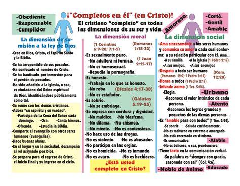 preguntas biblicas adventistas pdf guias para el desarrollo de clases biblicas