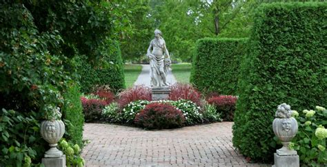 Botanical Gardens In Ohio 1000 Images About The Buckeye State On Pinterest Mans Parks And Preserve