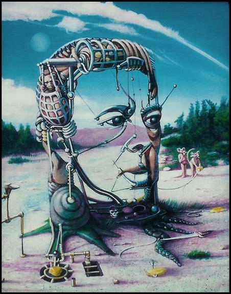 imagenes surrealistas andre breton poemas surrealistas de andr 233 breton taringa