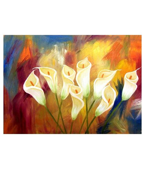 canvas without frame h h canvas painting without frame buy h h canvas