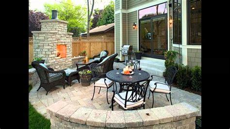 Outdoor Patio Design Ideas   Outdoor Covered Patio Design
