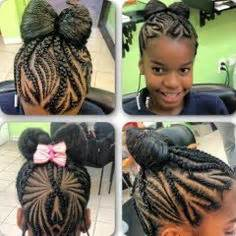 mzansi hairpieces cute braided hairstyles easy 187 dfemale beauty tips skin