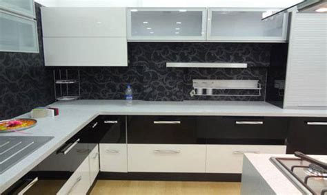 best kitchen furniture customer taste top kitchen furniture decorations kolkata