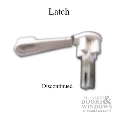 sliding patio door latch sliding patio door latch security latch sliding glass