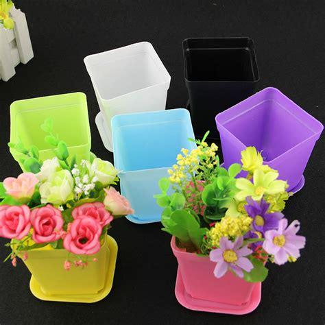 ingrosso vasi plastica acquista all ingrosso plastica vasi quadrati per le