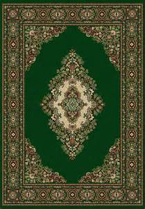 manhattan cathedral united weavers rugs