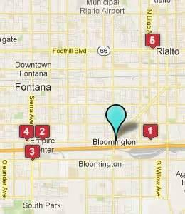 hotels motels near bloomington ca see all discounts