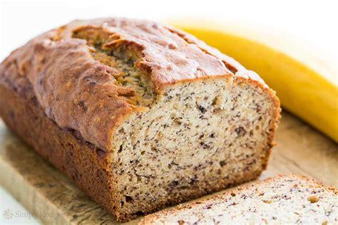 banana bead banana bread recipe with simplyrecipes