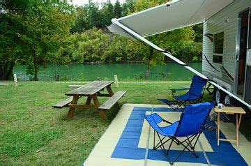 Patio Awnings For Sale 1000 Ideas About Awnings For Sale On Door