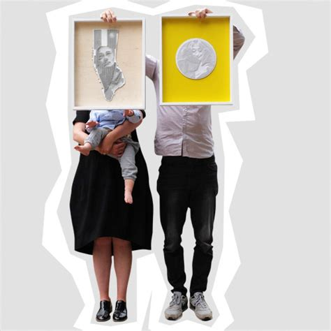 designboom contact us who sells on designboom designboom shop