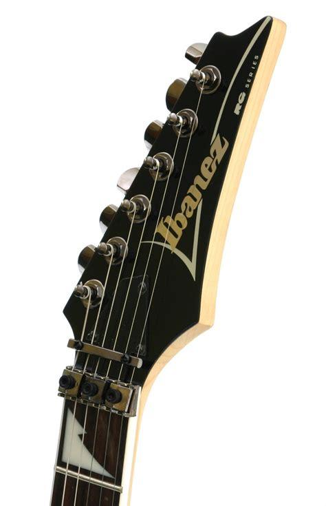 Gitar Ibanez Rg 320 2 ibanez rg 320dxfm tg electric guitar