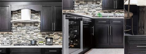 kitchen cabinets chandler az kitchen cabinets chandler az alkamedia com