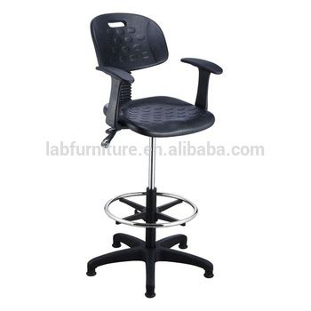 Lab Stools With Wheels by Lab Chair Without Wheels Lab Adjustable Stool Computer