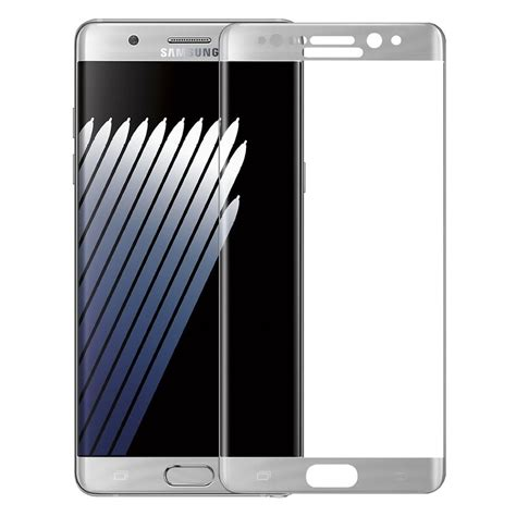 Limited Baseus Silk Screen 3d Arc Protective 03 Diskon baseus tempered glass galaxy note 7 silver in pakistan