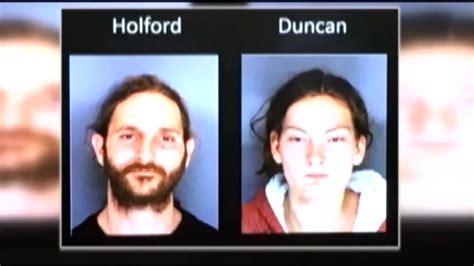 south carolina accused of killing