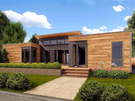 pop up homes tours of 2 million pop up house this weekend sonoma