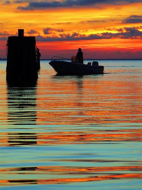 key west boats daphne al 1000 images about fairhope al on pinterest restaurant