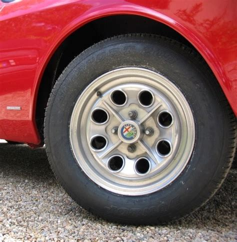 alfa romeo giulia wheel bolt pattern what kinda wheels does your alfa page 56 alfa romeo bulletin board forums