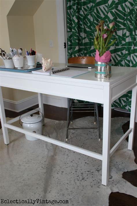 martha stewart craft furniture