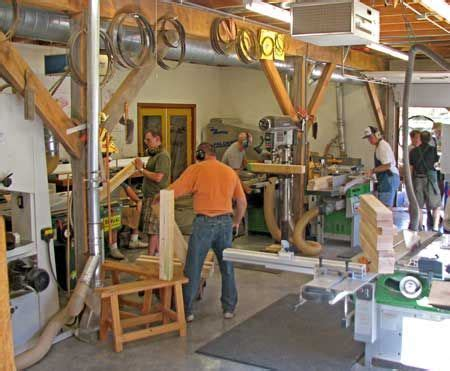 top woodworking schools 17 best images about woodworking school on